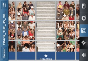 Instagram-photo-chasse-trésor-jeu-marketing-communication-pub-mdelmas-1